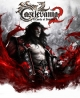 Castlevania: Lords of Shadow 2 for X360 Walkthrough, FAQs and Guide on Gamewise.co