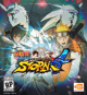 Naruto Shippuden: Ultimate Ninja Storm 4 for PS4 Walkthrough, FAQs and Guide on Gamewise.co