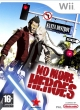 Gamewise No More Heroes Wiki Guide, Walkthrough and Cheats