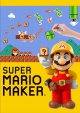 Super Mario Maker on WiiU - Gamewise