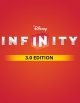 Disney Infinity 3.0 on PS3 - Gamewise
