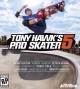 Tony Hawk's Pro Skater 5 Wiki on Gamewise.co