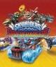 Skylanders: SuperChargers | Gamewise