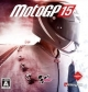 MotoGP 15 for PS3 Walkthrough, FAQs and Guide on Gamewise.co