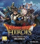 Dragon Quest Heroes for PS3 Walkthrough, FAQs and Guide on Gamewise.co