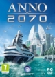 Gamewise Anno 2070 Wiki Guide, Walkthrough and Cheats