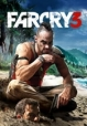 Gamewise Wiki for Far Cry 3 (X360)