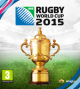Rugby World Cup 2015 on X360 - Gamewise