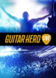 Guitar Hero Live on PS3 - Gamewise