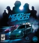 Need for Speed (2015) [Gamewise]