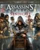 Assassin's Creed Syndicate for PC Walkthrough, FAQs and Guide on Gamewise.co