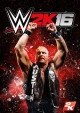 WWE 2K16 for X360 Walkthrough, FAQs and Guide on Gamewise.co