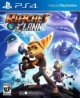 Ratchet & Clank for PS4 Walkthrough, FAQs and Guide on Gamewise.co