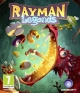 Rayman Legends on PS4 - Gamewise
