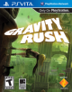 Gravity Rush Remastered Wiki - Gamewise