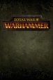 Total War: WARHAMMER on PC - Gamewise