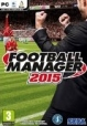 Football Manager 2016 for PC Walkthrough, FAQs and Guide on Gamewise.co