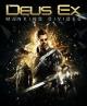 Deus Ex: Mankind Divided Wiki - Gamewise