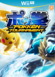 Gamewise Pokken Tournament Wiki Guide, Walkthrough and Cheats