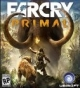 Far Cry: Primal [Gamewise]