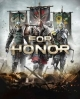 For Honor on PS4 - Gamewise