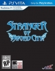 Stranger of Sword City: Black Palace Wiki on Gamewise.co