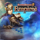 Dynasty Warriors 8: Empires for PSV Walkthrough, FAQs and Guide on Gamewise.co