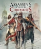 Assassin's Creed Chronicles Trilogy Pack Wiki - Gamewise