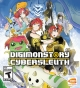 Digimon Story: Cyber Sleuth on PSV - Gamewise