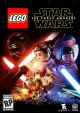 Lego Star Wars: The Force Awakens Walkthrough Guide - PS4