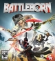Battleborn on PS4 - Gamewise