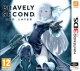 Bravely Second on 3DS - Gamewise