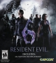 Resident Evil 6 Wiki - Gamewise