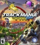 TrackMania Turbo [Gamewise]