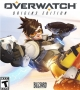 Overwatch for PC Walkthrough, FAQs and Guide on Gamewise.co