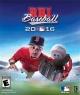 R.B.I. Baseball 2016 | Gamewise