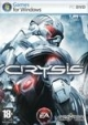 Crysis Wiki on Gamewise.co