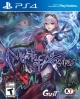 Yoru no Nai Kuni for PS4 Walkthrough, FAQs and Guide on Gamewise.co