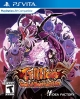 Trillion: God of Destruction Wiki - Gamewise