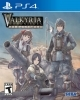 Valkyria Chronicles Remastered on PS4 - Gamewise