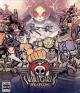 Gamewise Skullgirls: 2nd Encore Wiki Guide, Walkthrough and Cheats