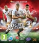 Rugby Challenge 3 for PS4 Walkthrough, FAQs and Guide on Gamewise.co