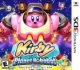 Kirby: Planet Robobot Wiki on Gamewise.co