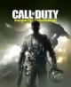 Gamewise Wiki for Call of Duty: Infinite Warfare (XOne)