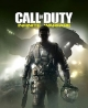 Gamewise Wiki for Call of Duty: Infinite Warfare (PS4)