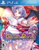 Gamewise Touhou Genso Rondo: Bullet Ballet Wiki Guide, Walkthrough and Cheats