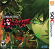 Shin Megami Tensei IV: Final Wiki on Gamewise.co