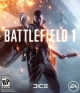Battlefield 1 on PS4 - Gamewise