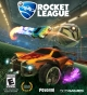 Rocket League Wiki - Gamewise