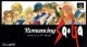 Romancing SaGa Wiki on Gamewise.co